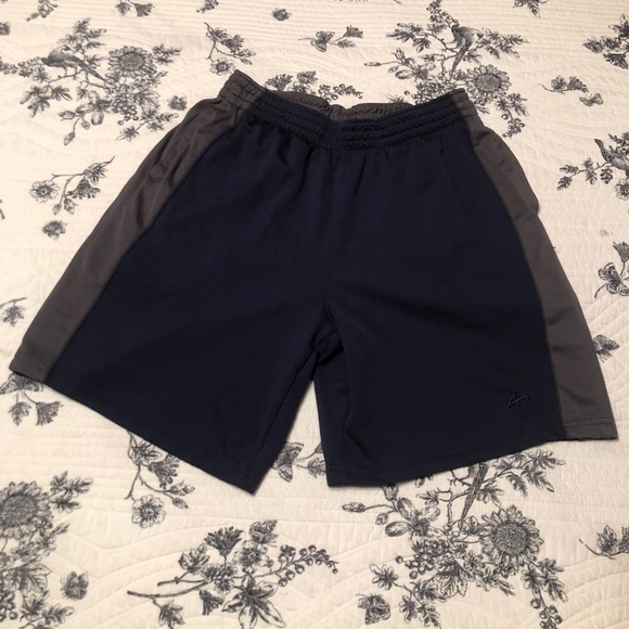 Athletech Other - Athletech Men's shorts in good used condition